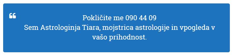 Astrohiša