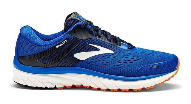 Tekaški čevlji Brooks Adrenaline