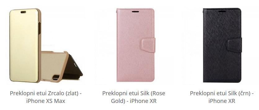 iPhone ovitki (1)